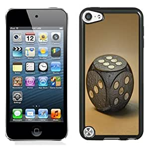 New Personalized Custom Diyed Diy For Iphone 5C Case Cover Phone Case For 3D Dice Phone