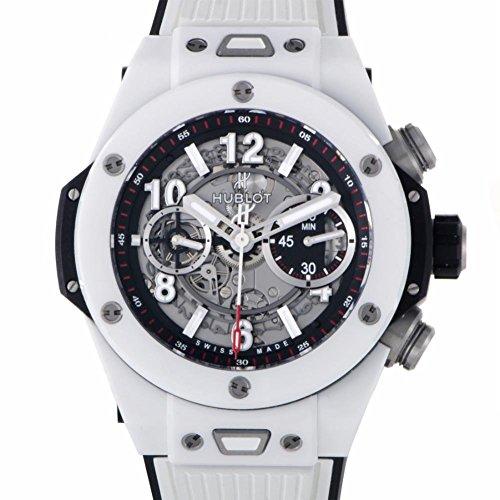 hublot-automatic-self-wind-mens-watch-411hx1170rx-certified-pre-owned