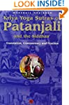 Kriya yoga sutras of Pata�jali and th...