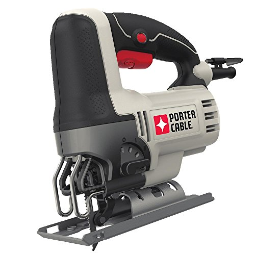 Buy porter cable cordless jig saw