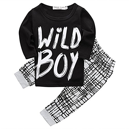 baby-boys-clothes-set-long-sleeve-wild-boy-t-shirt-pants-outfit-winter-spring-0-6-months-black