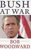 img - for Bush at War book / textbook / text book