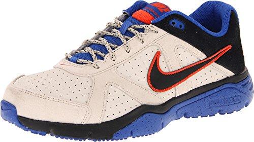 NIKE Dual Fusion Tr III OTR Cross Training Shoe Size 9.5 US (3 Nike Fusion Tr)