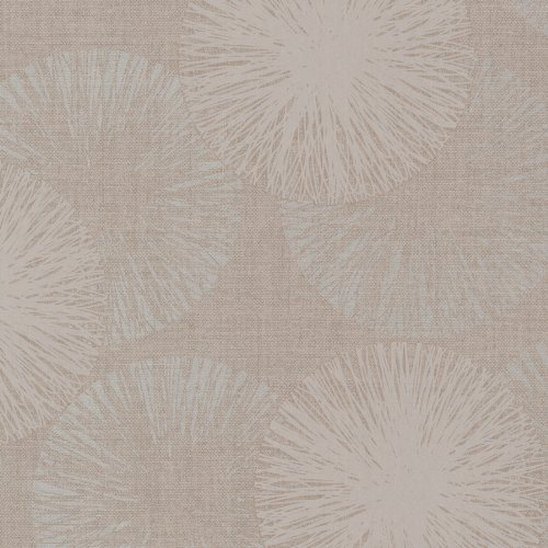 kenneth-james-671-68517-cayman-contemporary-raffia-wallpaper-taupe