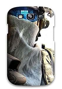 S3 Perfect Case For Galaxy - SZZfwTI1823gQLwb Case Cover Skin