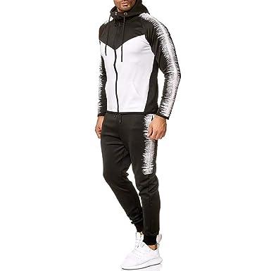 Puma uomo warmup giacca amazon neri autunno