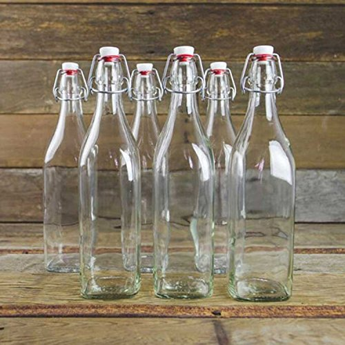 Buy glass bottle