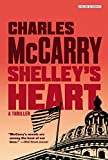 img - for Shelley's Heart: A Thriller book / textbook / text book
