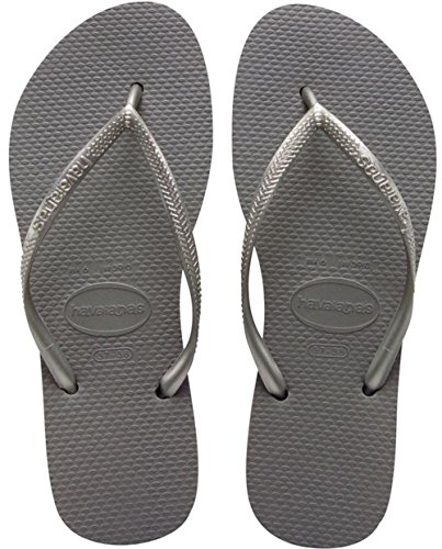 womens-havaianas-slim-flat-flip-flop-rose-gold-black-steel-grey-sand-grey-light-golden-bra35-36-eur-