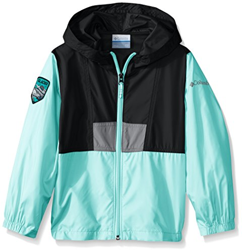 columbia-girls-flashback-windbreaker-park-edition-shell-jacket