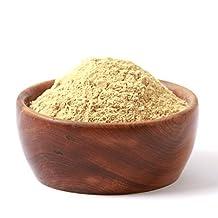White Willow Bark Extract Powder 100g
