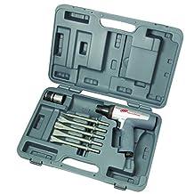 Ingersoll-Rand 122MAXK Short Barrel Air Hammer Kit