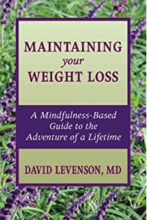 Refuse to regain 12 tough rules to maintain the body youve maintaining your weight loss a mindfulness based guide to the adventure of a lifetime fandeluxe Images