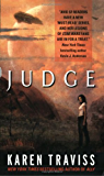 Judge (The Wess'har Wars Book 6)