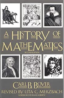 Math through the ages a gentle history for teachers and others a history of mathematics second edition fandeluxe Image collections