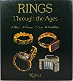 img - for Rings through the ages book / textbook / text book