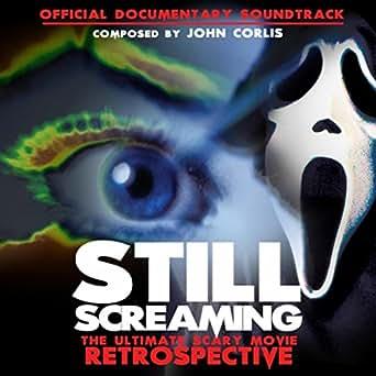 scary movie soundtrack mp3