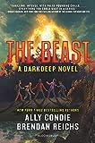 The Beast (The Darkdeep)