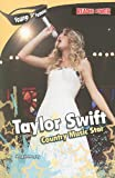 Taylor Swift, Maggie Murphy, 1448818036