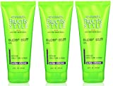 Garnier Fructis Style Super Stiff Gel, 6.80 Ounce (Pack of 3)