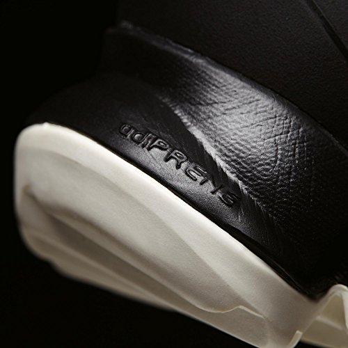 W negbas para Mujer Montaña Negbas adidas Gtx Nero Swift Negro rostac R Mid Terrex de Botas qxwT1Xa6