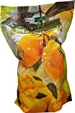 Best Dried Mangos - Tropical Fields Dried Real Mango, 30 Ounce Review