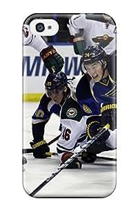 [oXmxuJE11517zzzDb]premium Phone Case For Iphone 4/4s/ St-louis-blues Hockey Nhl Louis Blues (72)_jpg Tpu Case Cover