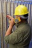 Fluke Networks 22801009 TS22A Telephone Test Set