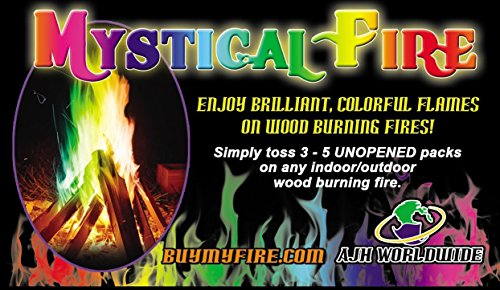 mystical-fire-campfire-fireplace-colorant-0882-oz-packets-12-pack