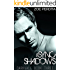 Sync & Shadows (Darkvale Book Four)