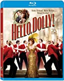 Hello Dolly! [Blu-ray]