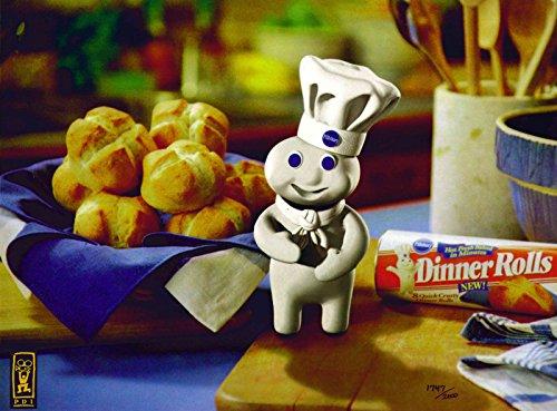 pillsbury-doughboy-poppin-fresh-ltd-lithocel-advertisement-art