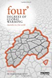 Four Degrees of Global Warming, , 0415824575