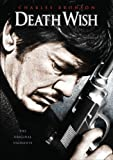 Death Wish by Warner Bros. by Various