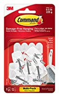 by Command (1123)  Buy new: $6.93$6.61 70 used & newfrom$6.00
