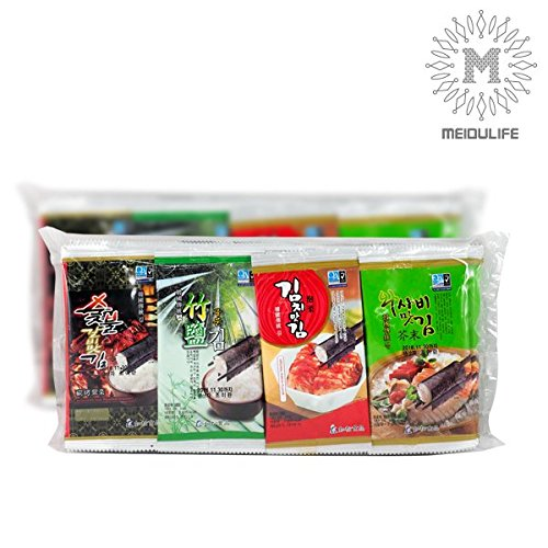 seaweed-snack-nori-onigiri-original-laver-korea-gim-roasted-seasoned-taste-good-variety-packwasabi-b