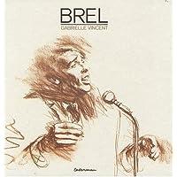 BREL (ÉDITION DE PRESTIGE)