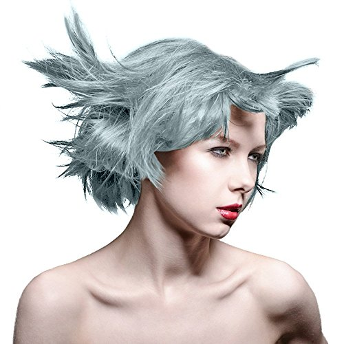 Semi-Permanent-Cream-Hair-Color
