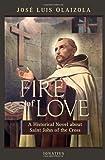 The Fire of Love, Jose Louis Olaizola, 1586174061
