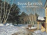 Isaak Levitan, Averil Ling and Averil King, 1851496459