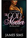 The GodMother: The Rise of TeTe