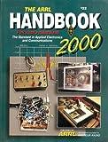 The ARRL Handbook for Radio Amateurs 2000 9780872591837