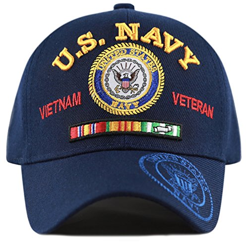 State Hat Cap - 8