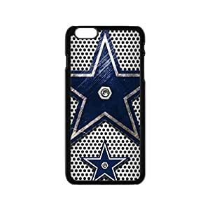 US Unique stars Cell Phone Case for iPhone 6