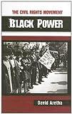 Black Power, David Aretha, 1599351641