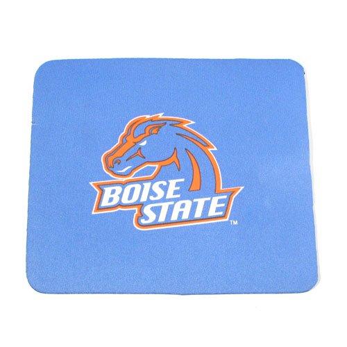 NCAA Boise State Broncos Neoprene Mouse - Outlets Boise