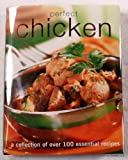 Perfect Chicken, , 1405473665