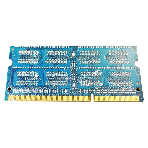 Griontissiosell 1GB RAM for NEC Q67/Q77/Q87