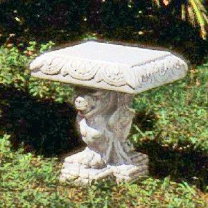 角型椅子 B009HMGE1G