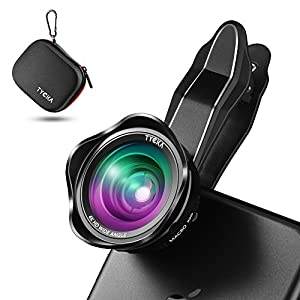 Tycka phone camere lens kit